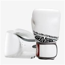 Seven Muay Thai Boxing Gloves
